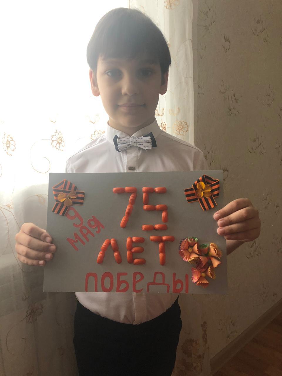 Ляхов-Дмитрий