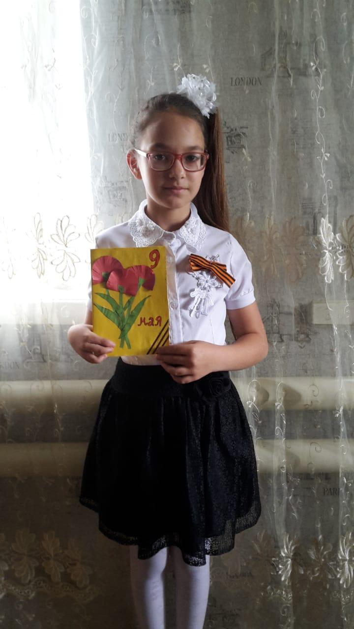 Терпелец-Екатерина