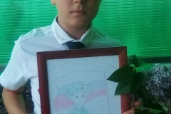 Задачин-Дмитрий