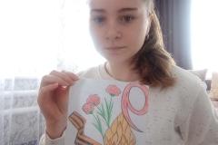 Лебедева-Анна