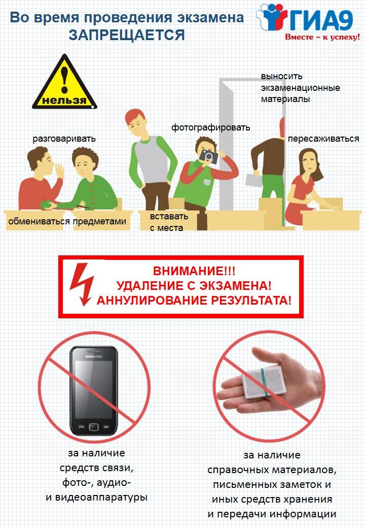 О-правилах-поведения-во-время-экзамена_книжная2