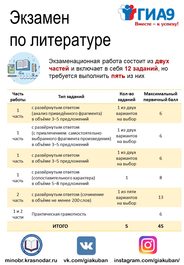 литература_2
