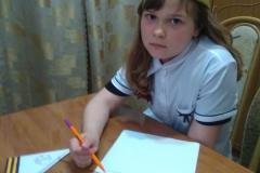 Авдеенко-Виктория